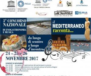 https://www.tp24.it/immagini_articoli/23-11-2017/1511457819-0-marsala-edizione-mediterraneo-raccontada-luogo-scontro-luogo-dincontro.jpg