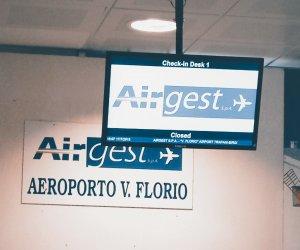 https://www.tp24.it/immagini_articoli/23-11-2018/1542983850-0-fusione-airgest-gesap-santangelo-dice.jpg