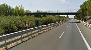 https://www.tp24.it/immagini_articoli/23-11-2019/1574498401-0-iniziati-lavori-manutenzione-straordinaria-viadotti-della29-palermomazara.jpg