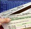 https://www.tp24.it/immagini_articoli/23-11-2019/1574499490-0-scrive-lucrezia-caro-biglietti-aerei-sicilia-costretti-tornare.jpg