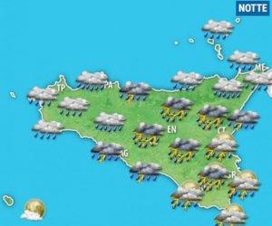 https://www.tp24.it/immagini_articoli/23-11-2019/1574528308-0-allerta-meteo-tutta-sicila-pioggia-arrivo-anche-provincia-trapani.jpg