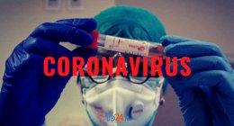 https://www.tp24.it/immagini_articoli/23-11-2020/1606086321-0-coronavirus-nel-fine-settimana-18771-tamponi-rapidi-e-155-positivi-nel-trapanese.png