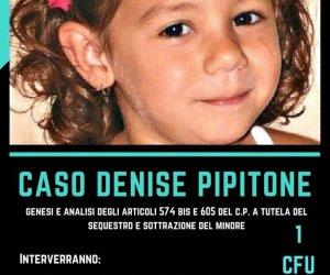 https://www.tp24.it/immagini_articoli/23-11-2020/1606115852-0-mazara-oggi-un-convegno-online-sul-caso-di-denise-pipitone-nbsp.jpg