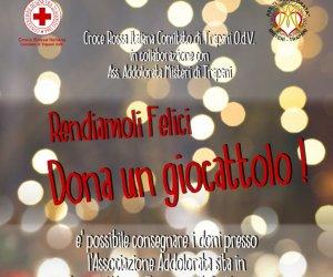 https://www.tp24.it/immagini_articoli/23-11-2020/1606126732-0-a-trapani-l-iniziativa-solidale-della-croce-rossa-italiana-rendiamoli-felici.jpg