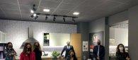 https://www.tp24.it/immagini_articoli/23-11-2020/1606135818-0-marsala-inaugurato-il-nuovo-show-room-di-mistretta-mobili.jpg