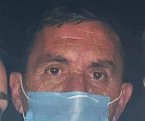https://www.tp24.it/immagini_articoli/23-11-2020/1606149940-0-noi-infermieri-i-tuttologi-e-il-covid-andra-tutto-bene.jpg