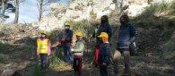 https://www.tp24.it/immagini_articoli/23-11-2020/1606151438-0-festa-dell-albero-2020-nbsp-alberi-piantumati-dai-bambini-ericini.jpg