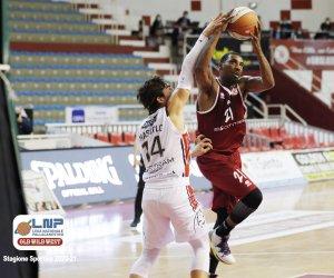 https://www.tp24.it/immagini_articoli/23-11-2020/1606166289-0-sonora-sconfitta-interna-a-per-la-pallacanestro-trapani-alla-prima-di-campionato.jpg
