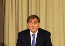 https://www.tp24.it/immagini_articoli/23-12-2012/1378808810-1-sicilia-presidente-ars-nuovi-tagli-15.jpg