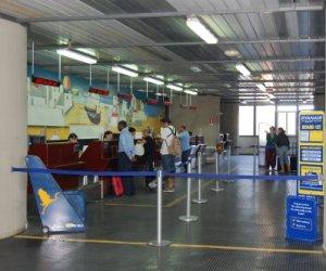 https://www.tp24.it/immagini_articoli/23-12-2013/1387780280-0-aeroporto-di-birgi-la-tassa-d-imbarco-comunale-arriva-o-non-arriva-a-marsala.jpg