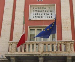 https://www.tp24.it/immagini_articoli/23-12-2016/1482515784-0-trapani-la-nuova-camera-di-commercio-avra-33-seggi-nel-consiglio-direttivo.jpg