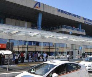 https://www.tp24.it/immagini_articoli/23-12-2017/1514015469-0-necessario-accordo-aeroporti-trapani-palermo.jpg