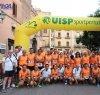 https://www.tp24.it/immagini_articoli/23-12-2017/1514015779-0-salemi-lasd-podistica-salemitana-campione-regionale-uisp-secondo-anno-consecutivo.jpg