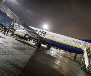 https://www.tp24.it/immagini_articoli/23-12-2017/1514043056-0-aeroporto-trapani-ryanair-aumenta-voli-milano-bergamo-solo.jpg