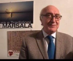 https://www.tp24.it/immagini_articoli/23-12-2018/1545584387-0-salvatore-lombardo-2019-rilanciamo-consorzio-vino-marsala.jpg