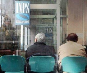 https://www.tp24.it/immagini_articoli/23-12-2019/1577060215-0-pensionati-disoccupati-aziende-numeri-dellinps-provincia-trapani.jpg