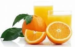 https://www.tp24.it/immagini_articoli/23-12-2019/1577107140-0-tassa-sullo-zucchero-coldiretti-vuole-frutta-bevande.jpg