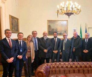 https://www.tp24.it/immagini_articoli/23-12-2019/1577107828-0-ricostruzione-belice-stato-vertice-roma.jpg