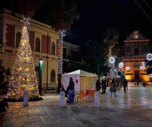 https://www.tp24.it/immagini_articoli/23-12-2019/1577131873-0-furti-danneggiamenti-mercatini-natale-alcamo.jpg