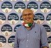 https://www.tp24.it/immagini_articoli/23-12-2020/1608726513-0-fratelli-d-italia-baldo-venezia-nominato-presidente-del-circolo-di-marsala.jpg