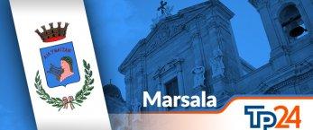 https://www.tp24.it/immagini_articoli/23-12-2020/1608733385-0-marsala-i-bisognosi-umiliati-i-buoni-spesa-del-comune-non-funzionao.jpg