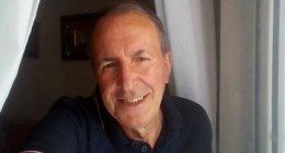 https://www.tp24.it/immagini_articoli/24-01-2019/1548311020-0-partinico-uccide-marito-sonno-coltellate.jpg