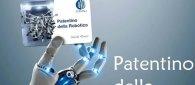 https://www.tp24.it/immagini_articoli/24-01-2019/1548319469-0-istituto-tecnico-tecnologico-marsala-presenta-patentino-robotica.jpg