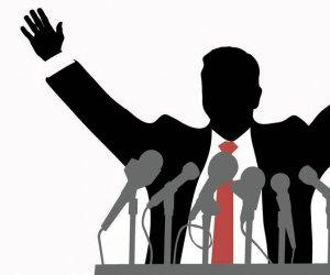 https://www.tp24.it/immagini_articoli/24-01-2019/1548353723-0-riflessione-senso-istituzioni-pubbliche-lautorevolezza-credibilita.jpg