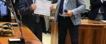 https://www.tp24.it/immagini_articoli/24-01-2020/1579844888-0-morto-lavvocato-antonino-buffa-decano-penalisti-marsalesi.jpg