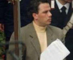 https://www.tp24.it/immagini_articoli/24-01-2020/1579847153-0-mafia-giuseppe-graviano-imprenditori-milanesi-mandanti-stragi.jpg