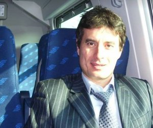https://www.tp24.it/immagini_articoli/24-01-2020/1579857220-0-erice-vassallo-chiede-dimissioni-sindaca-toscano.jpg