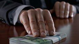 https://www.tp24.it/immagini_articoli/24-01-2020/1579886761-0-corruzione-litalia-posto-classifica-paesi.jpg