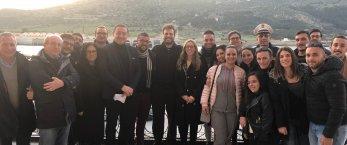 https://www.tp24.it/immagini_articoli/24-01-2020/1579887405-0-favignana-marina-lipari-presidente-prima-consulta-giovanile-egadi.jpg