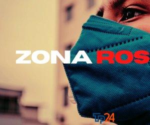 https://www.tp24.it/immagini_articoli/24-01-2021/1611472645-0-sicilia-blindata-per-il-primo-week-end-con-la-zona-rossa-controlli-a-tappeo.png