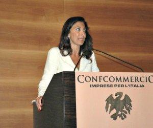 https://www.tp24.it/immagini_articoli/24-01-2021/1611484319-0-gestione-inadeguata-della-crisi-consegnera-la-sicilia-alla-mafia.jpg