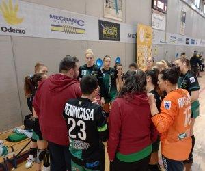 https://www.tp24.it/immagini_articoli/24-01-2021/1611496523-0-vittoria-corsara-dell-handball-erice-sulla-capolista-mechanic-system-21-a-28-il-punteggio.jpg