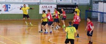 https://www.tp24.it/immagini_articoli/24-01-2021/1611496957-0-al-giovinetto-petrosino-va-il-derby-contro-la-th-alcamo-imponendosi-30-a-27.jpg