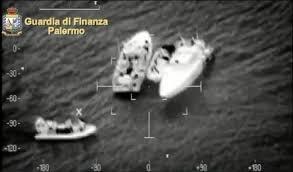 https://www.tp24.it/immagini_articoli/24-01-2021/1611501138-0-muore-in-carcare-uno-dei-principali-imputati-dell-inchiesta-scorpion-fish-nbsp.jpg