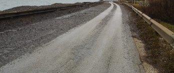https://www.tp24.it/immagini_articoli/24-01-2021/1611504290-0-i-danni-del-maltempo-a-marsala-in-tilt-via-vecchia-mazara-e-il-lungomare.jpg