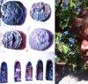 https://www.tp24.it/immagini_articoli/24-01-2021/1611510419-0-trova-sulla-spiaggia-di-triscina-160-monete-antiche-e-5-proiettili-le-foto.jpg