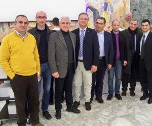 https://www.tp24.it/immagini_articoli/24-02-2014/1393240917-0-enologi-a-confronto-a-marsala-sui-vitigni-autoctoni-patrimonio-da-difendere.jpg