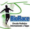 https://www.tp24.it/immagini_articoli/24-02-2017/1487920081-0-atletica-a-giorni-l-uscita-del-calendario-agonistico-del-campionato-biorace.jpg