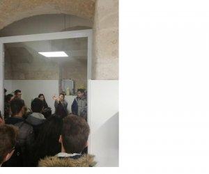 https://www.tp24.it/immagini_articoli/24-02-2017/1487930556-0-amp-favignana-visita-del-liceo-fardella-ximenes-al-centro-per-le-tartarughe.jpg
