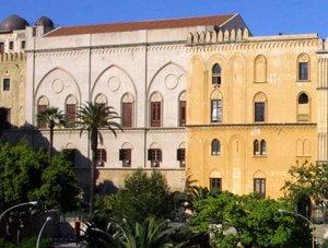 https://www.tp24.it/immagini_articoli/24-02-2018/1519462440-0-corte-conti-sicilia-grande-spreco-fondi-europei.jpg