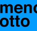 https://www.tp24.it/immagini_articoli/24-02-2018/1519464539-0-elezioni-meno-otto-cancelleri-trapani-angileri-corleone.jpg