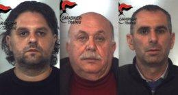 https://www.tp24.it/immagini_articoli/24-02-2019/1550968236-0-operazione-mafia-limprenditore-emergente-john-luppino-politico-mario-giorgi.jpg