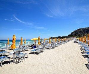 https://www.tp24.it/immagini_articoli/24-02-2019/1551024772-0-lidi-spiagge-operatori-regione-siciliarecepisca-normativa-nazionale.jpg