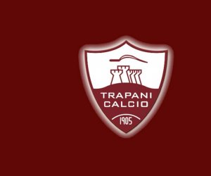 https://www.tp24.it/immagini_articoli/24-02-2021/1614151719-0-trapani-calcio-tifosi-all-attacco-del-sindaco-tranchida-nbsp.jpg