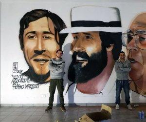https://www.tp24.it/immagini_articoli/24-02-2021/1614186933-0-a-salemi-nbsp-un-nbsp-murales-con-i-volti-di-mauro-peppino-e-danilo.jpg