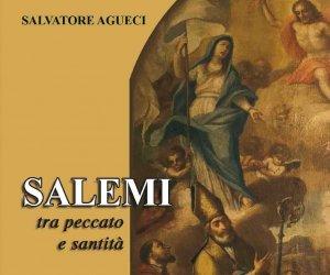 https://www.tp24.it/immagini_articoli/24-03-2012/1379509489-1-salemi-tra-peccato-e-santita-di-salvatore-agueci.jpg